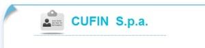 cufin